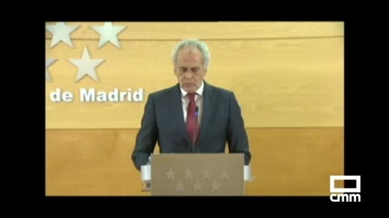 Madrid permitirá reuniones en domicilios y no habrá toque de queda: hostelería cerrada a las 00:00 h