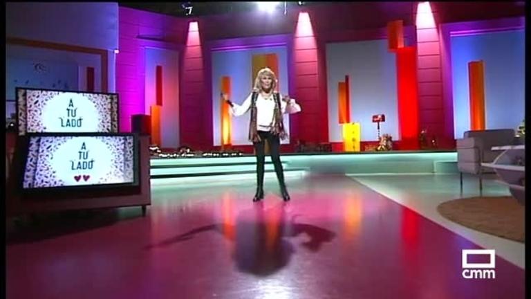 Helena Bianco
