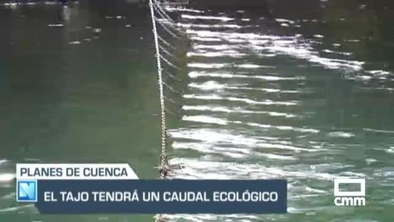 Cinco noticias de Castilla-La Mancha, 27 de junio de 2021