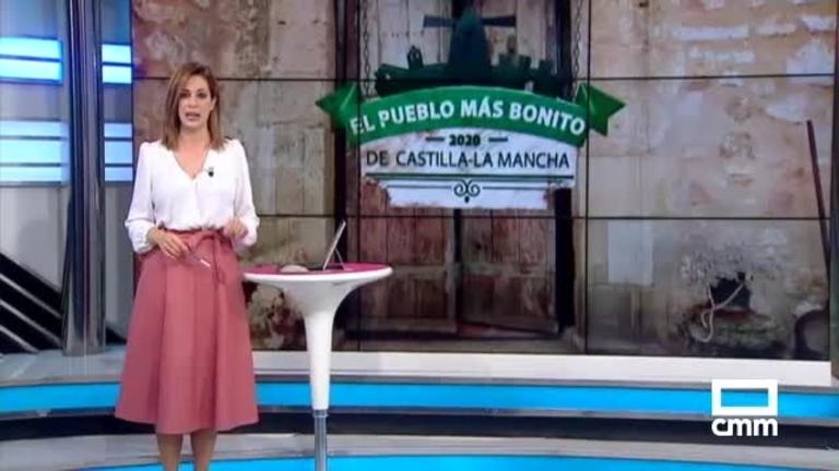 Despierta Player con Cristina Medina 19/11/2020