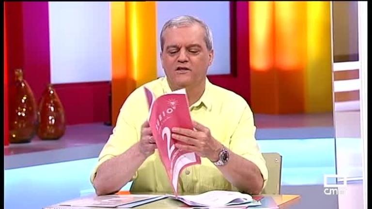 Los cuadernillos