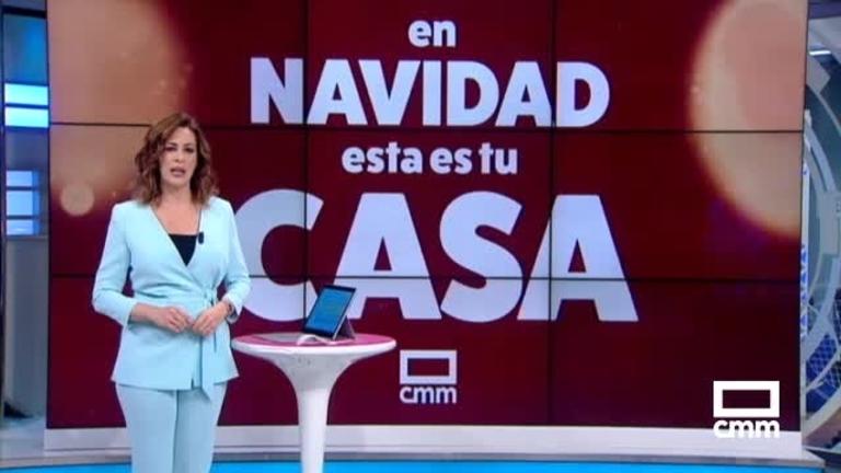 Despierta Player con Cristina Medina 10/12/2020