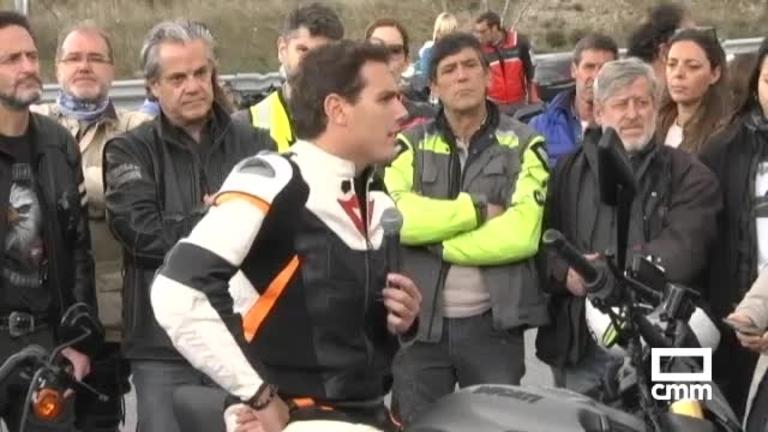 Ciudadanos: Albert Rivera anuncia que suprimirá los