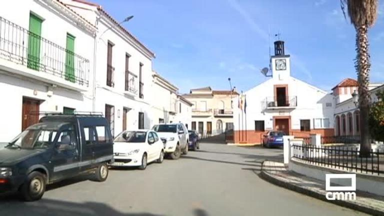 Alamillo, el pueblo de Ciudad Real que ha pasado de 15.200 de incidencia covid a cero casos