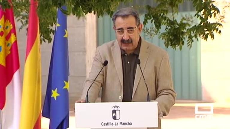 Castilla-La Mancha suma 11 positivos del brote de Mallorca y espera más casos