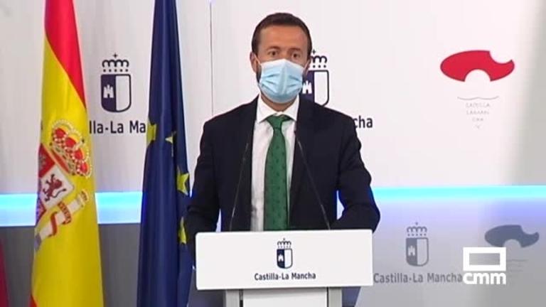 La Junta moviliza 90 millones de euros para energías renovables
