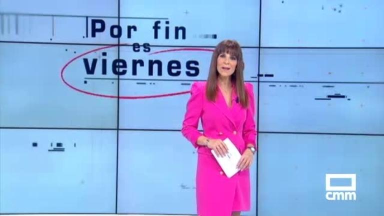 Teatro, 003, Flacos, Yllana : La agenda cultural de Castilla-La Mancha