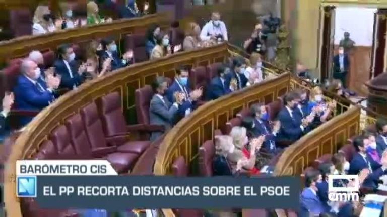 Cinco de noticias de Castilla-La Mancha, 15 de octubre