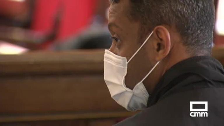 Condenado a siete años y medio de prisión por intento de homicidio a su pareja en Tobarra (Albacete)