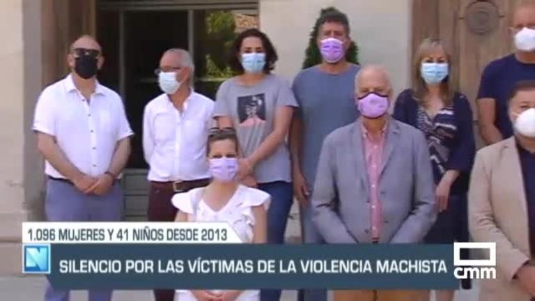 Cinco noticias de Castilla-La Mancha, 14 de junio de 2021