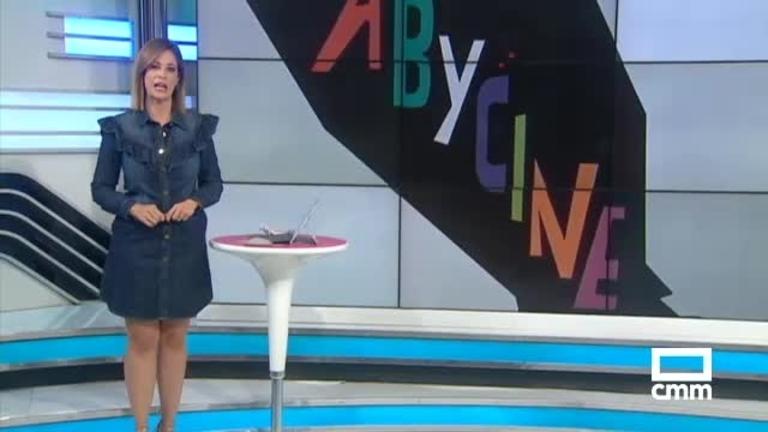 Despierta Player con Cristina Medina 30/09/2021