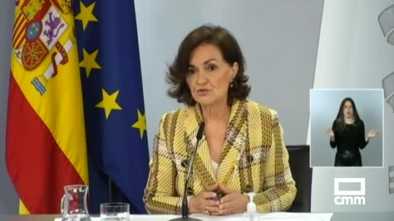 Decreto tras el estado de alarma: el Supremo unificará criterios sobre restricciones autonómicas