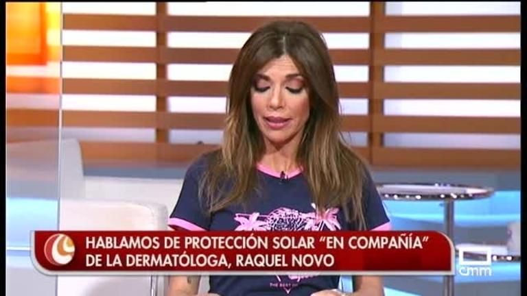 Como protegernos del sol