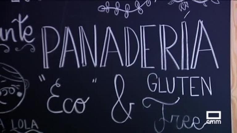 Restaurante Doña Lola, reinventarse para sobrevivir en estos tiempos