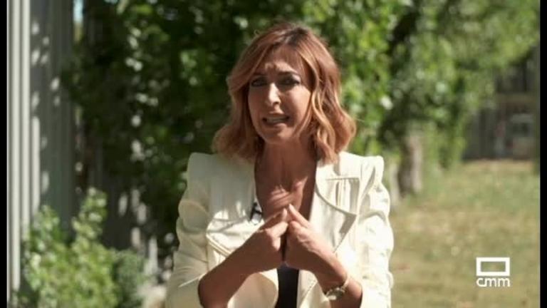 Parrillas (Toledo) - El Pueblo Más Bonito 2021