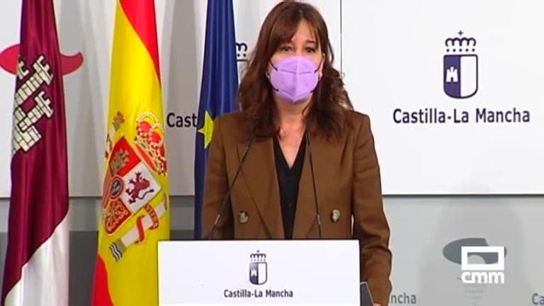 Partidos y Gobierno de Castilla-La Mancha reaccionan a la moción de censura de PSOE y Cs en Murcia