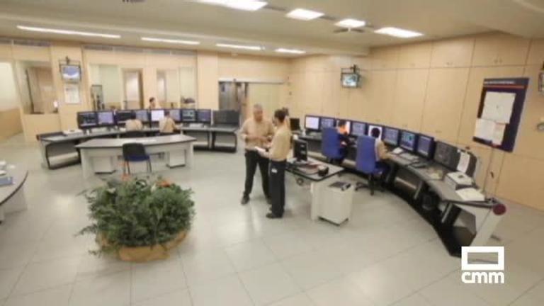 Entra en vigor el ERTE de Repsol Puertollano que afecta a 590 trabajadores