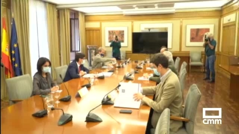 Sin acuerdo la reunión entre Madrid y gobierno central: Illa pide a Ayuso que