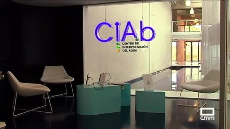 Centro de Interpretación del Agua de Albacete