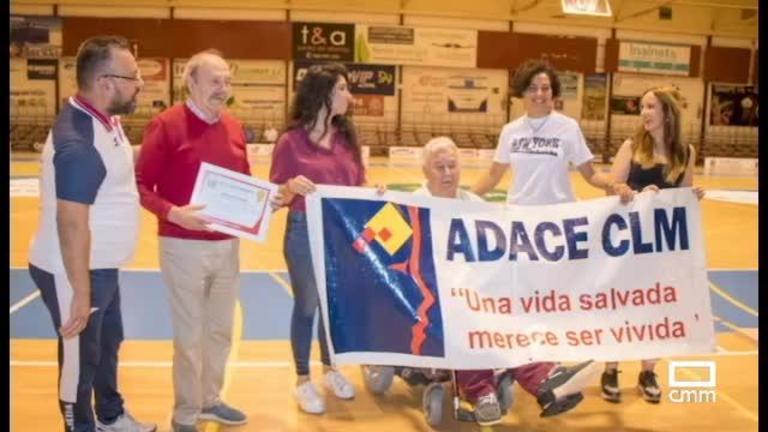Héroes Anónimos: II Premios Héroes Anónimos