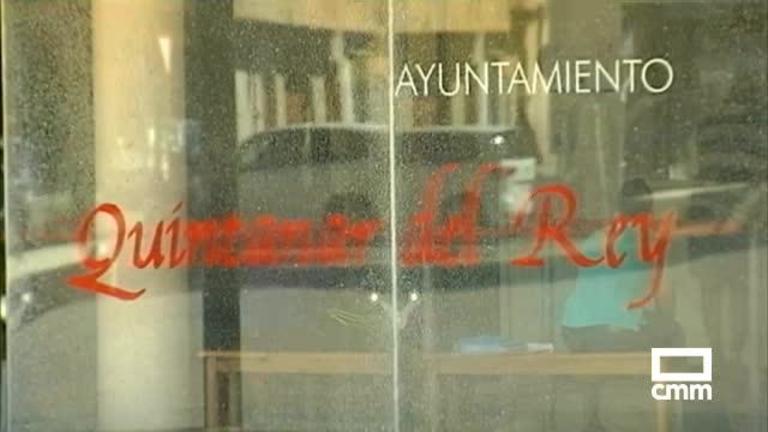 Sanidad levanta las medidas especiales en Quintanar del Rey tras mejorar los datos