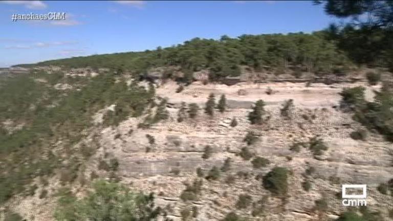 La ruta perfecta para disfrutar del otoño en Cuenca