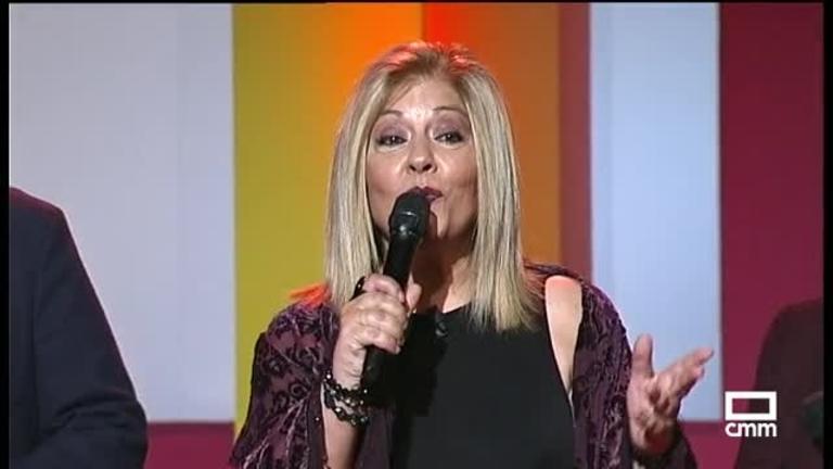 Mocedades celebra 50 años en los escenarios