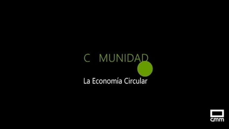 Economía circular