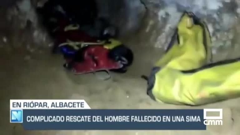 Cinco noticias de Castilla-La Mancha, 13 de mayo de 2021