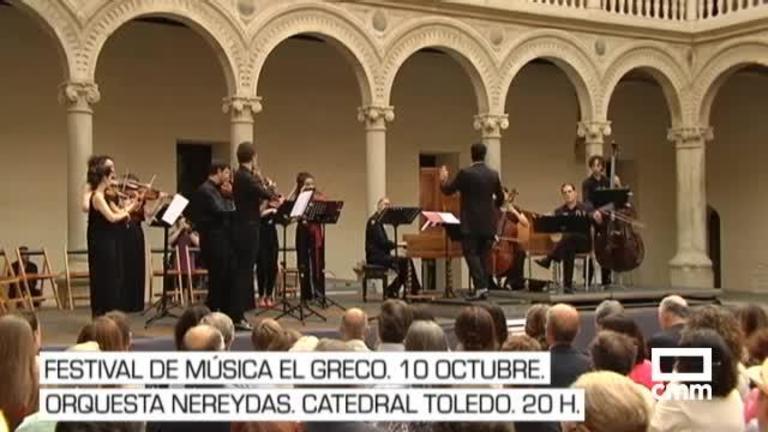Títeres en Ciudad Real, Festival de cine solidario de Guadalajara. La agenda cultural de Castilla-La Mancha