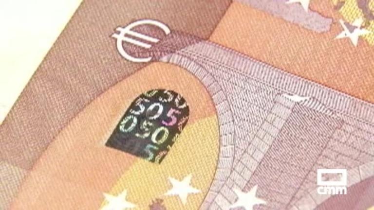 Cita clave para el reparto de fondos europeos: el Plan Castilla-La Mancha Avanza, apuesta regional