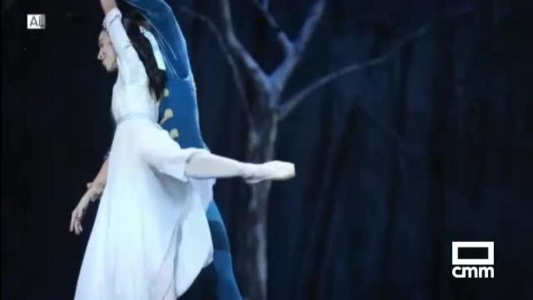 Festival de cine solidario, Kiko veneno. La agenda cultural de Castilla-La Mancha
