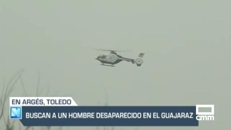 Cinco noticias de Castilla-La Mancha, 14 de septiembre