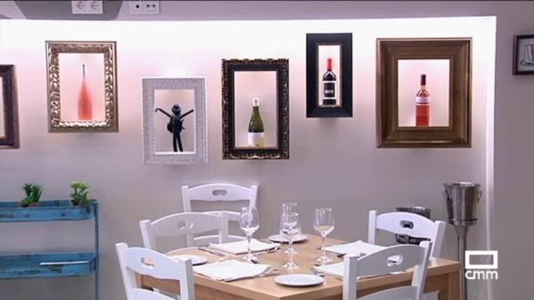 Restaurante El Sembrador