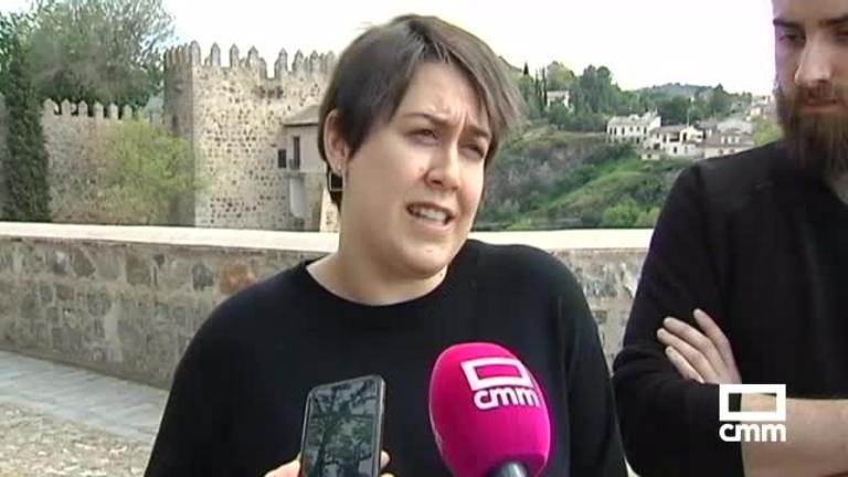 Podemos: Iglesias prepara el debate; Montero dice que Sánchez no aclarará si pactará con Cs