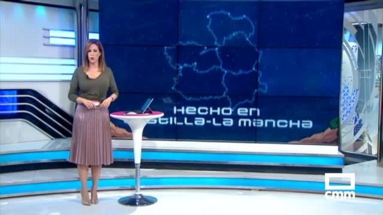 Despierta Player con Cristina Medina 29/10/2020