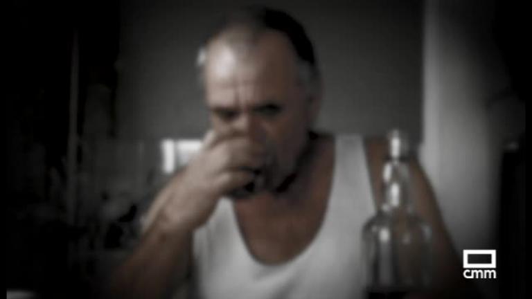 Alcoholismo: AARAL, un nuevo caminar
