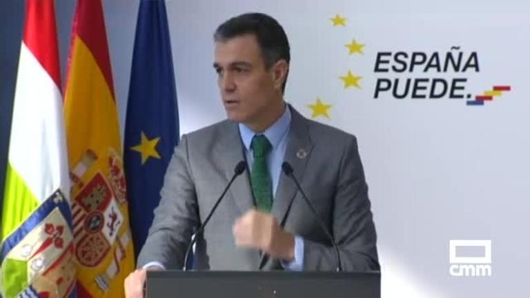 España tiene un plan de vacunación que inmunizará a una parte sustancial de la población a mediados de 2021